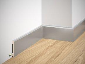 Podlahová lišta MD234A
