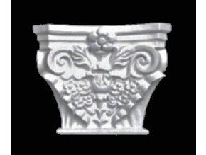 Hlavice D3001
