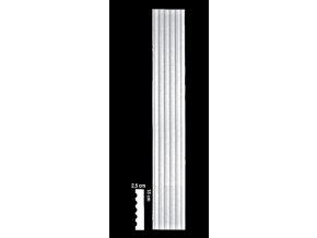 Pilastr D1522