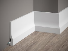 Podlahová lišta QS010P