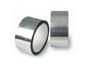 Hliníková páska 1