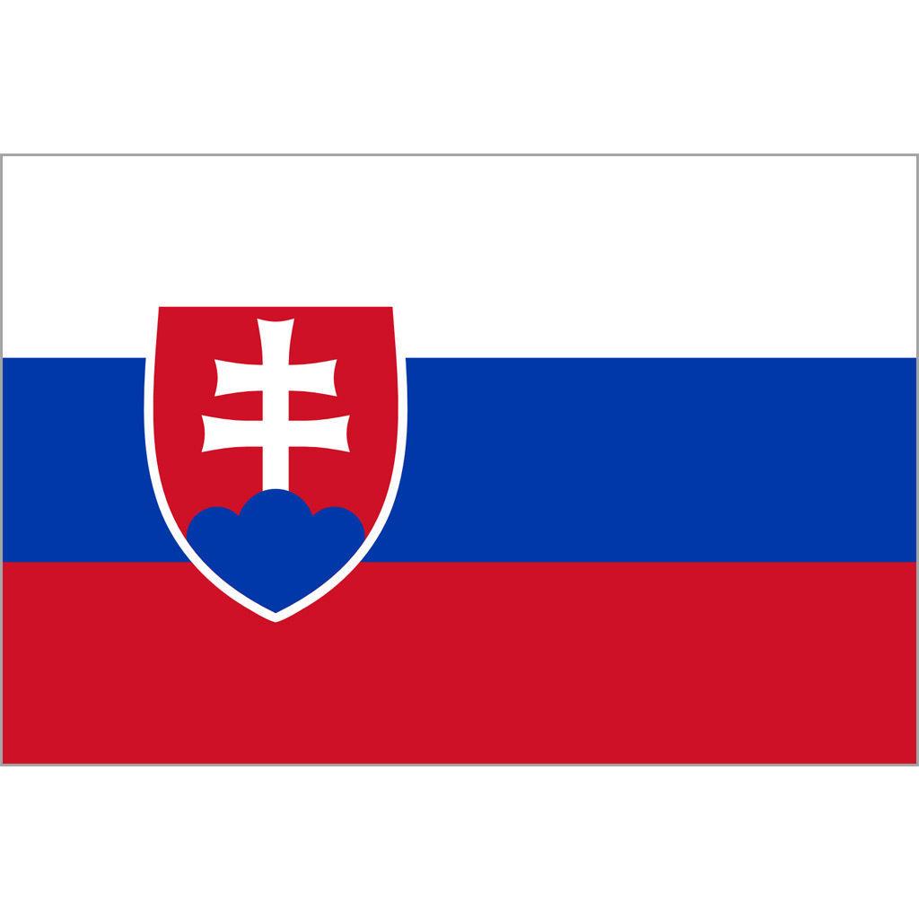 Dodání na Slovensko