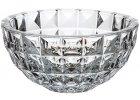 Vázy a mísy ze série Diamond