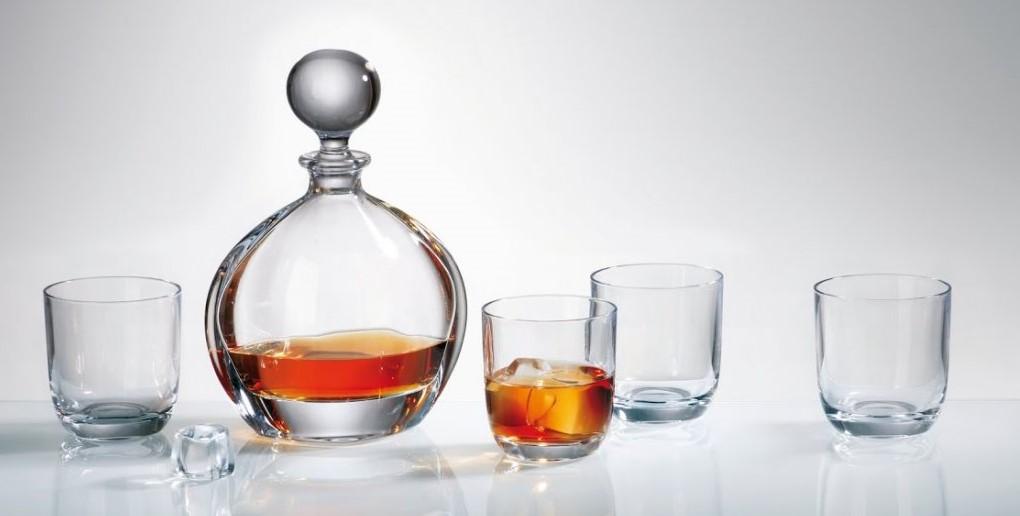 97_crystalite-bohemia-whisky-set-orbit--1-6