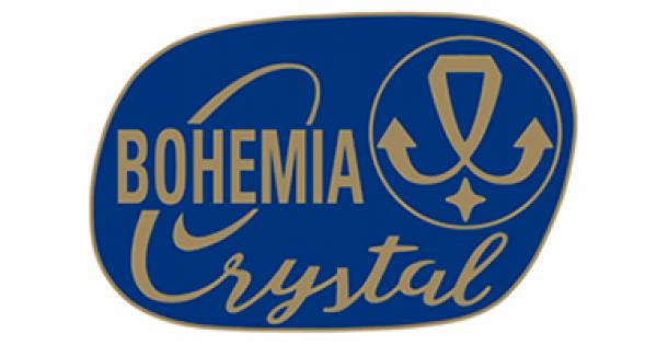 bohemia_crystal-600x315