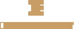 diamante-logo-1475518534