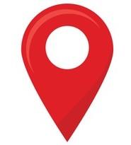 location_53876-25530