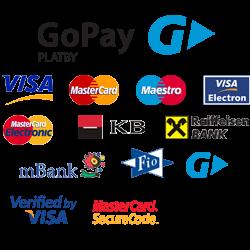 logo-gopay-mpizza