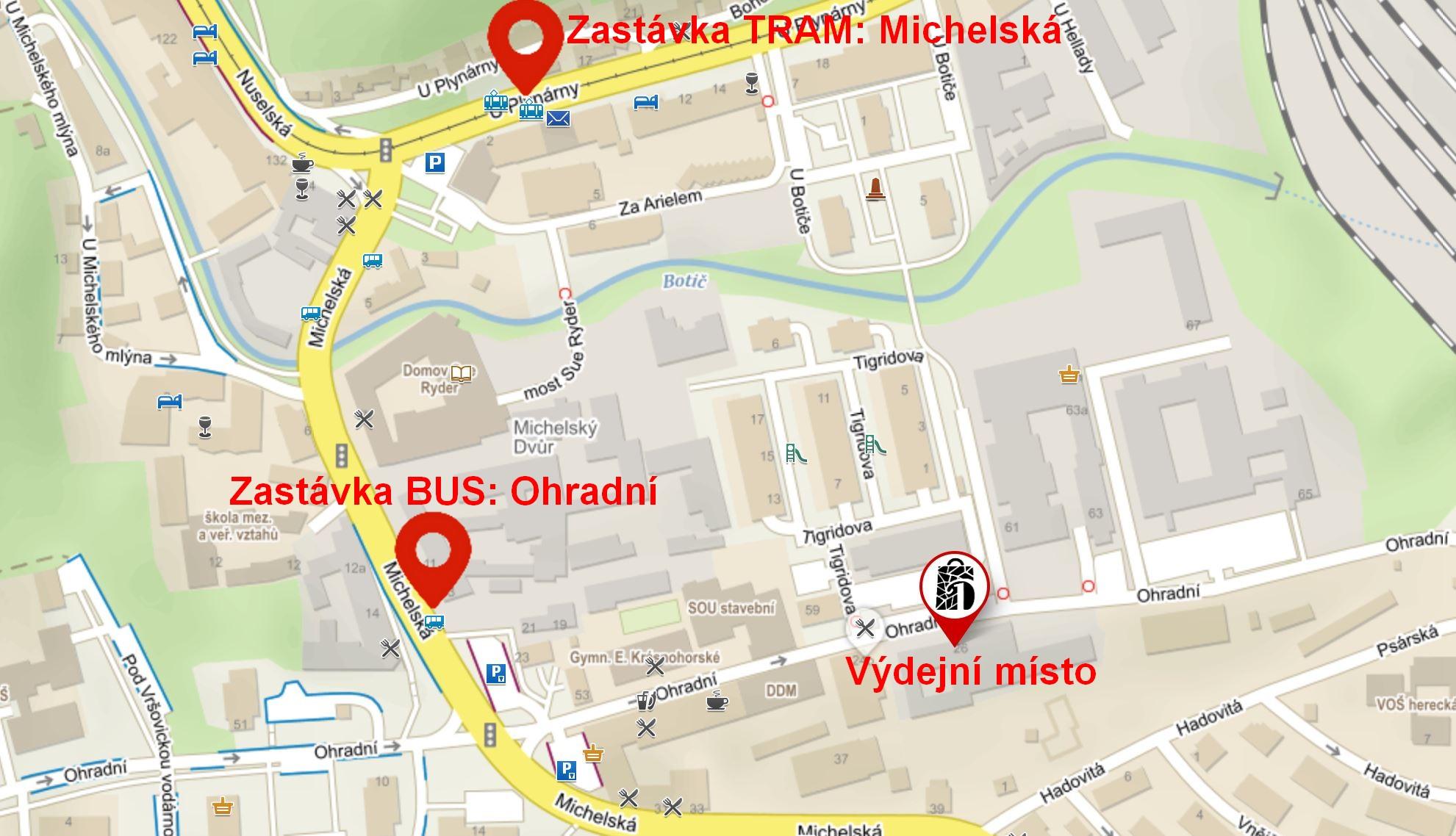 mapa_mhd