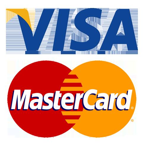 visa_masterdcard