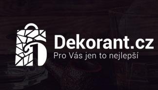 Prodej skleněných produktů a českého skla.