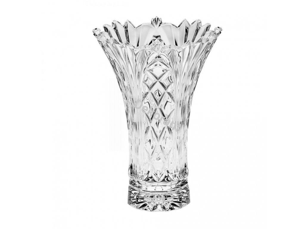 Oxford váza 245