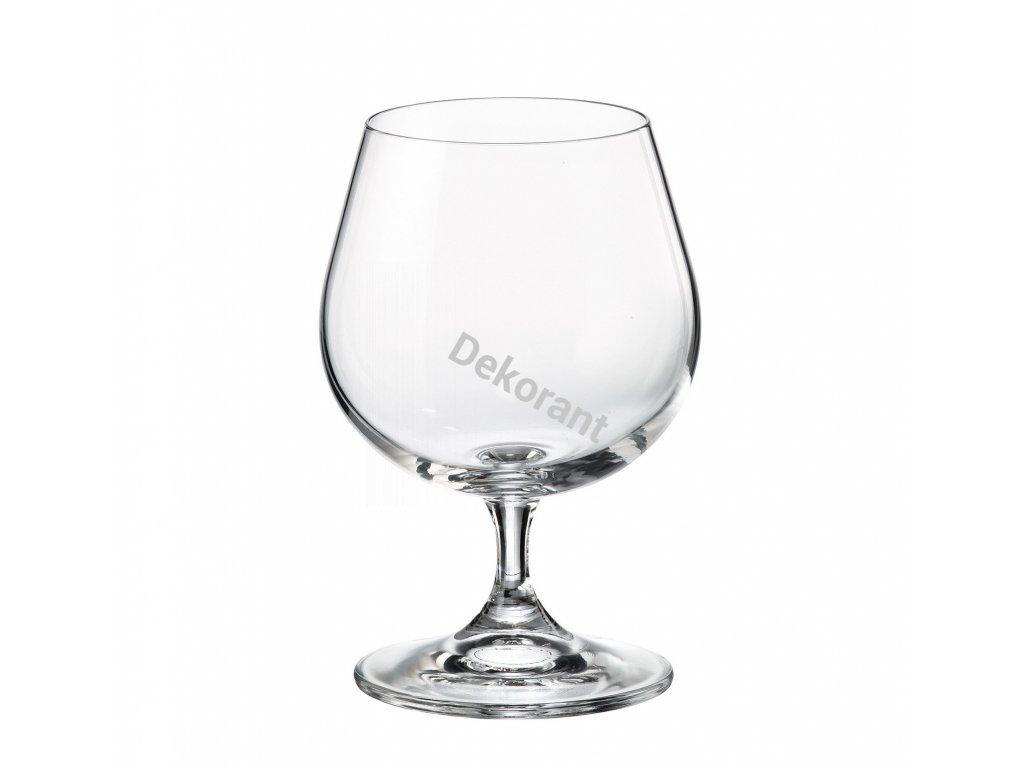 klara cognac 400 ml.igallery.image0000011