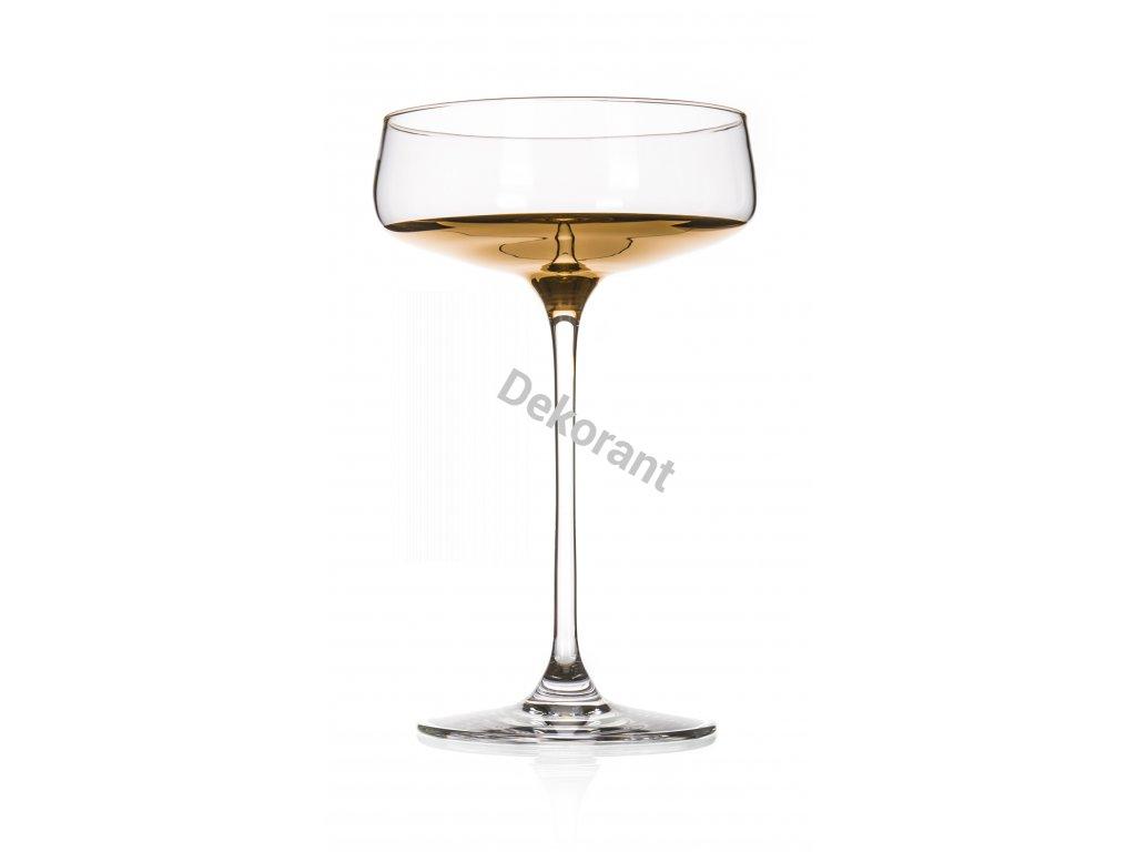 Elixir Gold Saucer