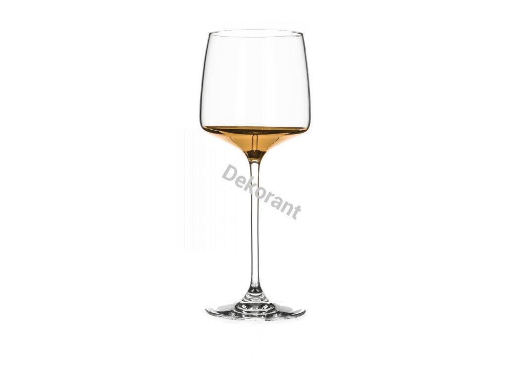 Elixir Gold Wine Edit