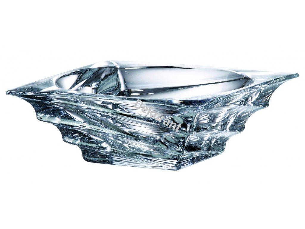 casablanca bowl 28 cm.igallery.image0000015