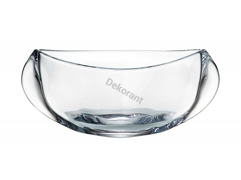 orbit bowl 30 cm.igallery.image0000017