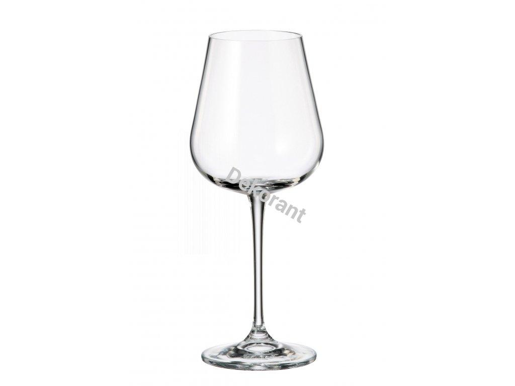 amundsen red wine 450 ml.igallery.image0000015