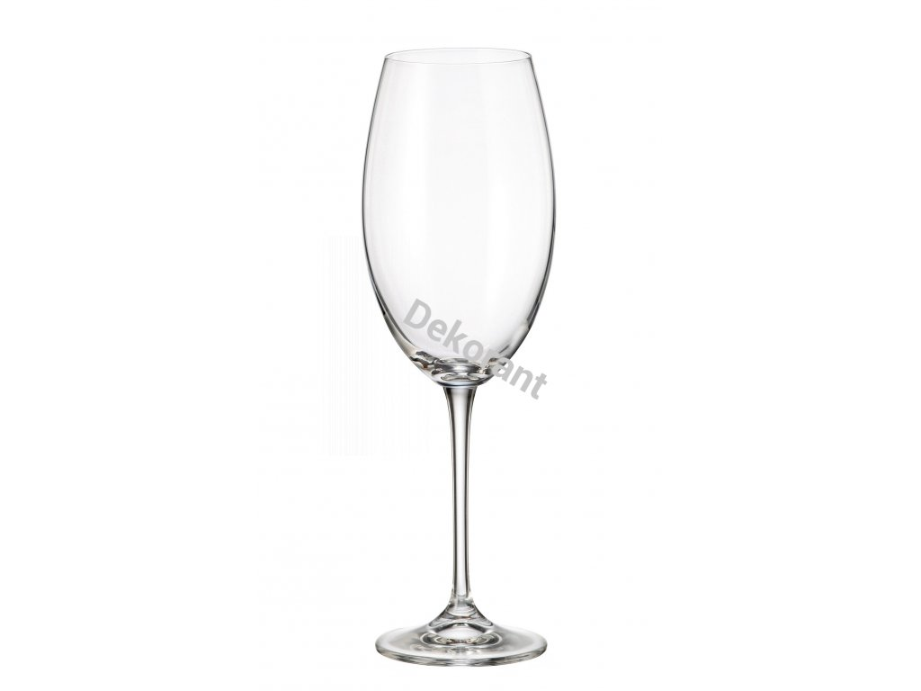 esta red wine 510 ml.igallery.image0000002 (1)