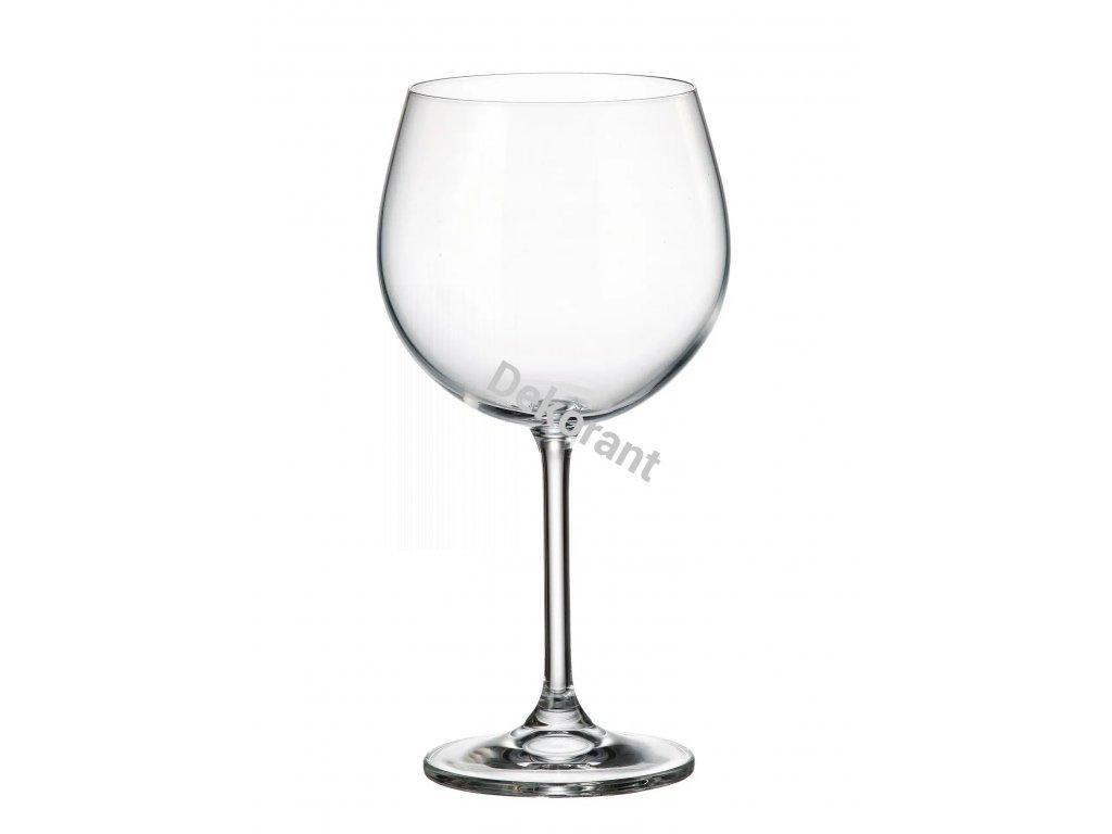 colibri 570 red wine
