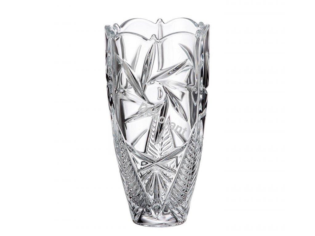 nova pinwheel b vase 25 cm 001.igallery.image0000010