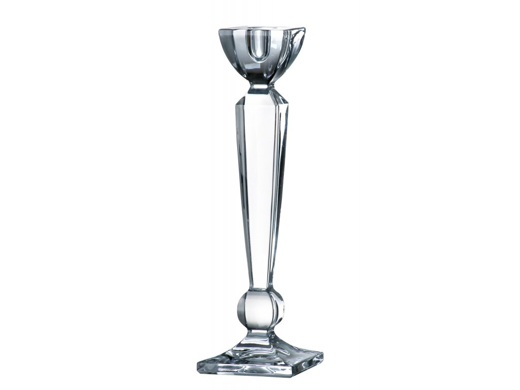 olympia candlestick 30 cm.igallery.image0000006