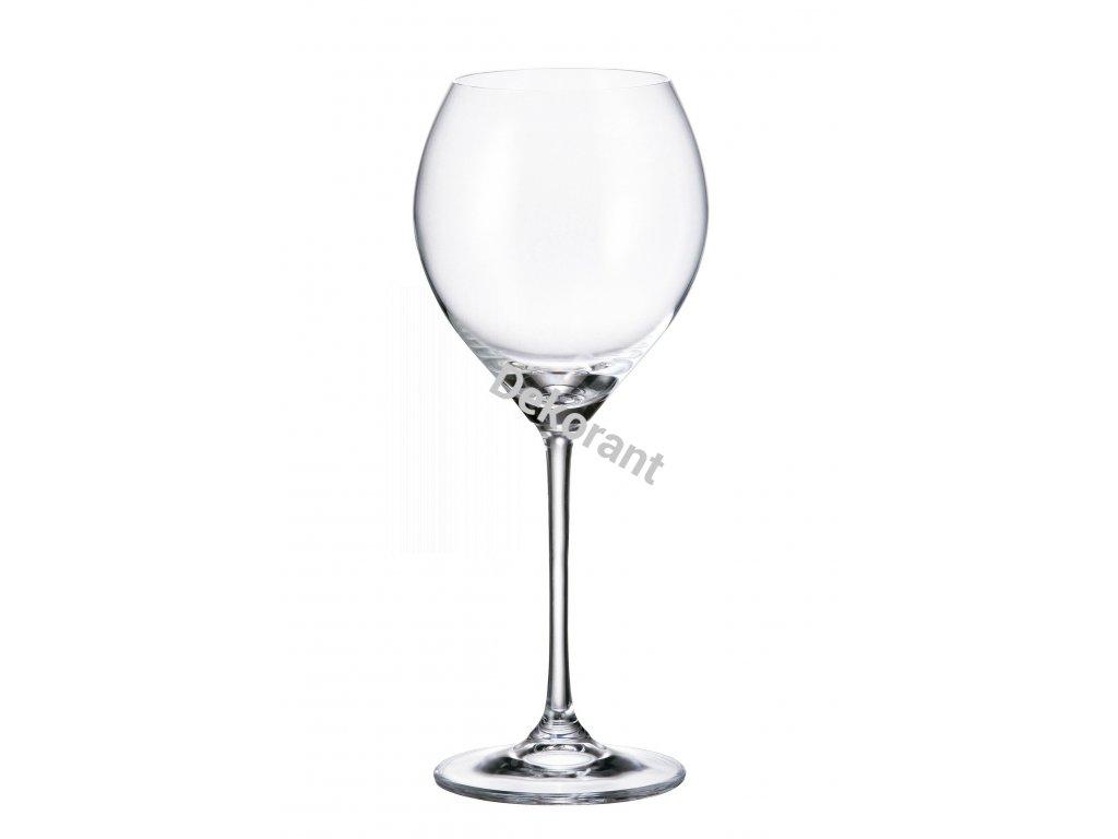 Carduelis white wine 390 ml.igallery.image0000001