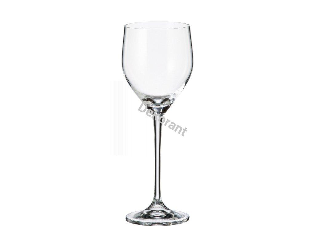 Sittawhite wine 245 ml.igallery.image0000007 (1)