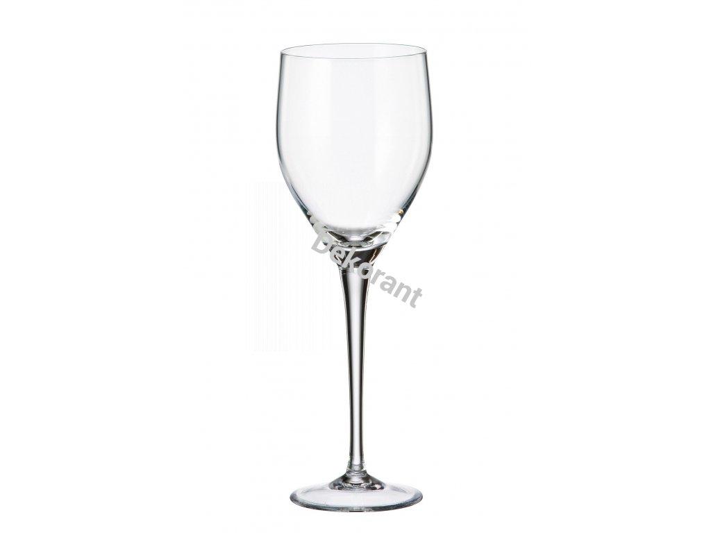 Sitta red wine 360 ml.igallery.image0000004