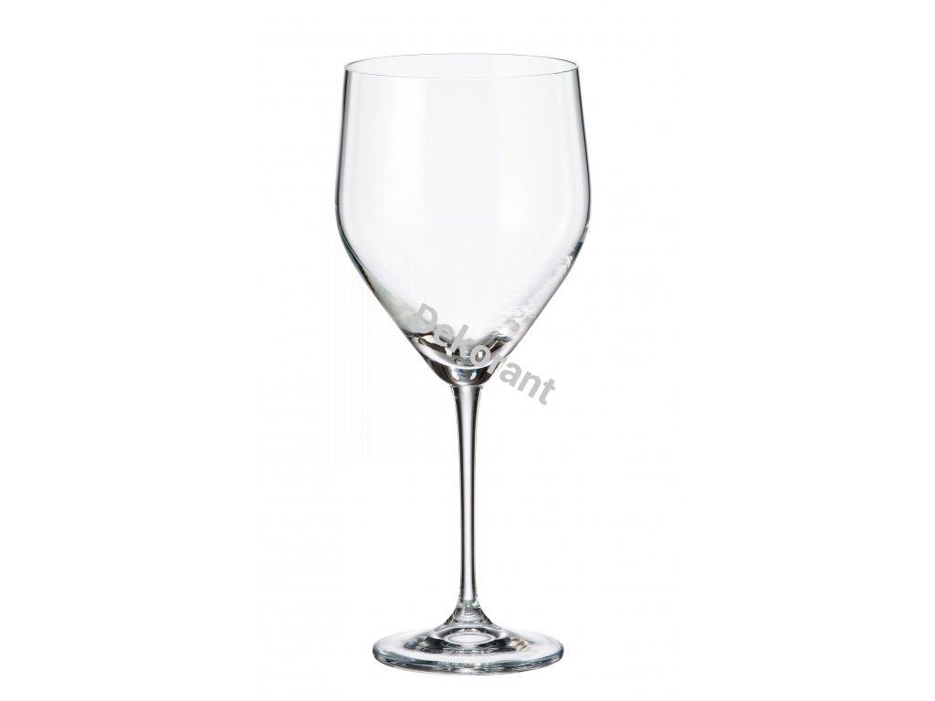 Sitta red wine 680 ml.igallery.image0000006