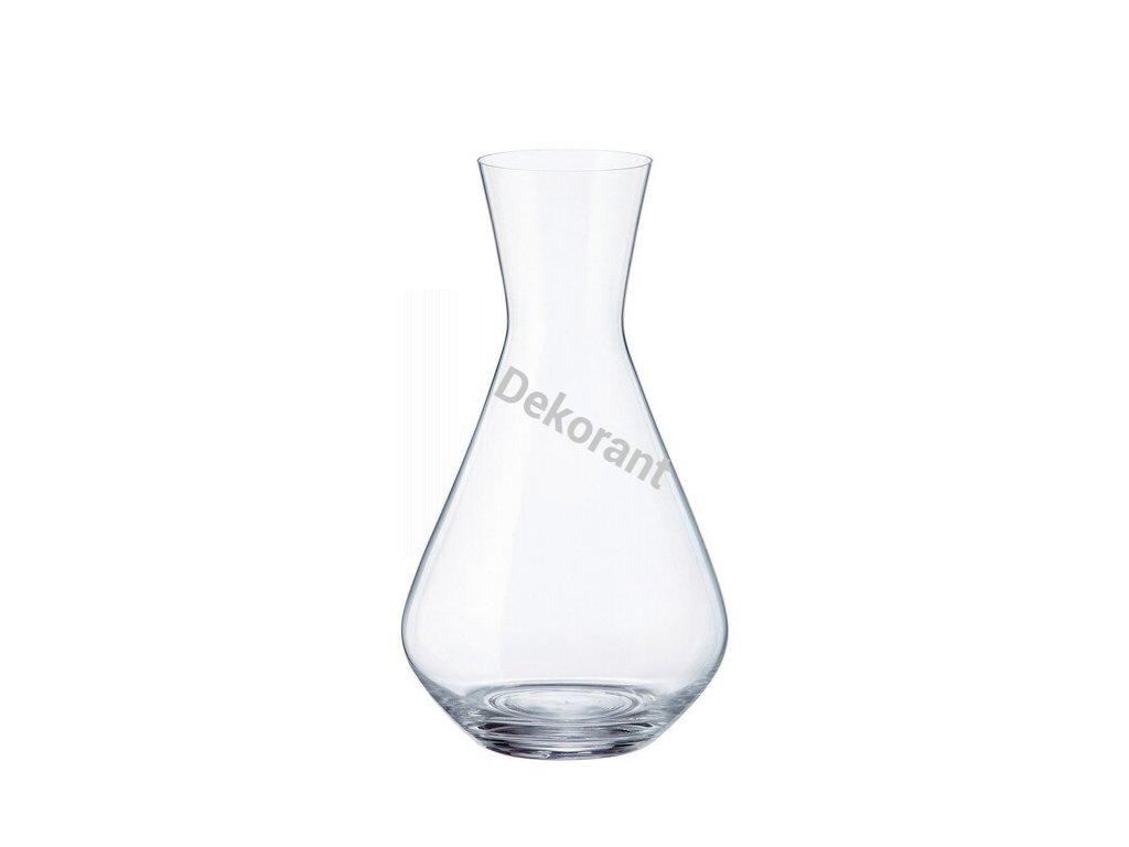 Fringila 1200 ml
