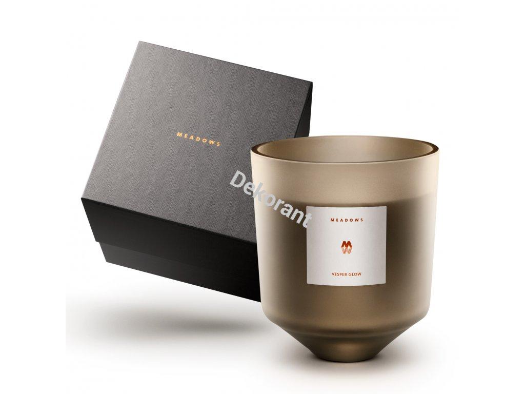 MEADOWS maxi VG+giftbox 2021 ss