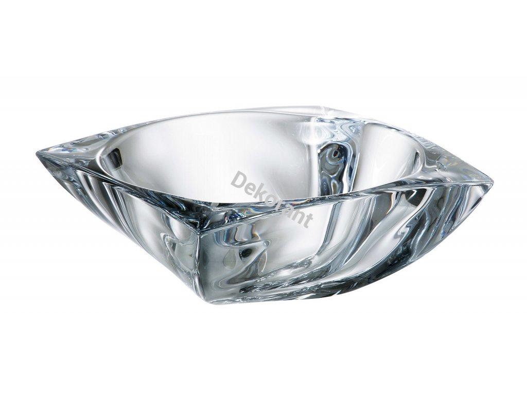 arezzo bowl 32 cm.igallery.image0000011
