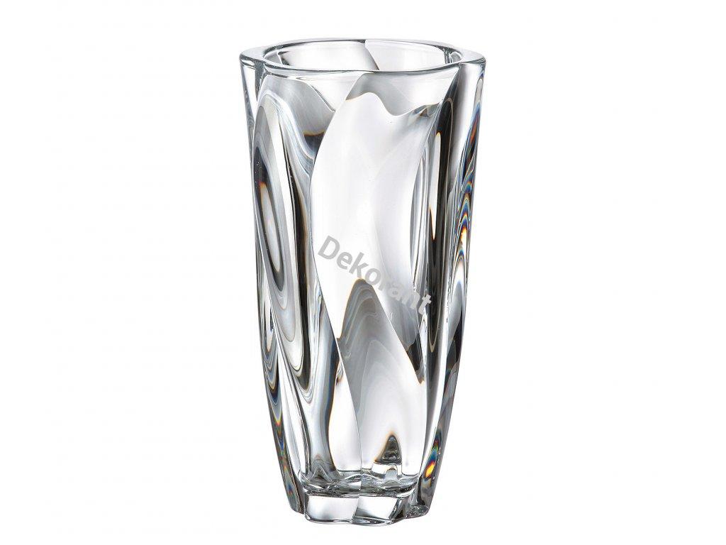 barley twist vase 25 cm.igallery.image0000007