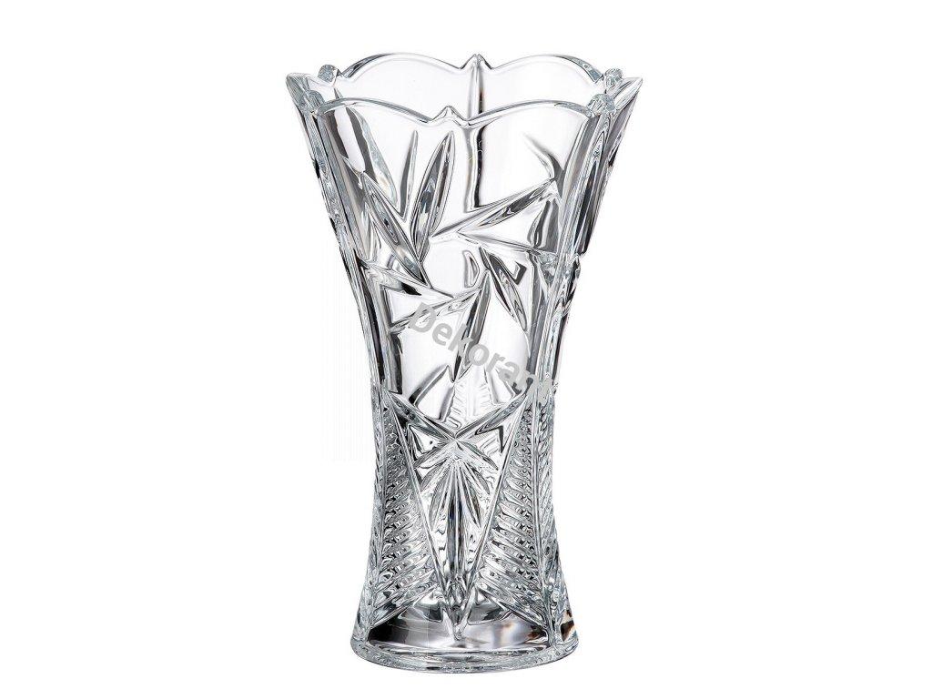 nova pinwheel x vase 25 cm.igallery.image0000021