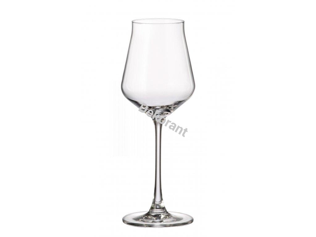alca white wine 310 ml.igallery.image0000001