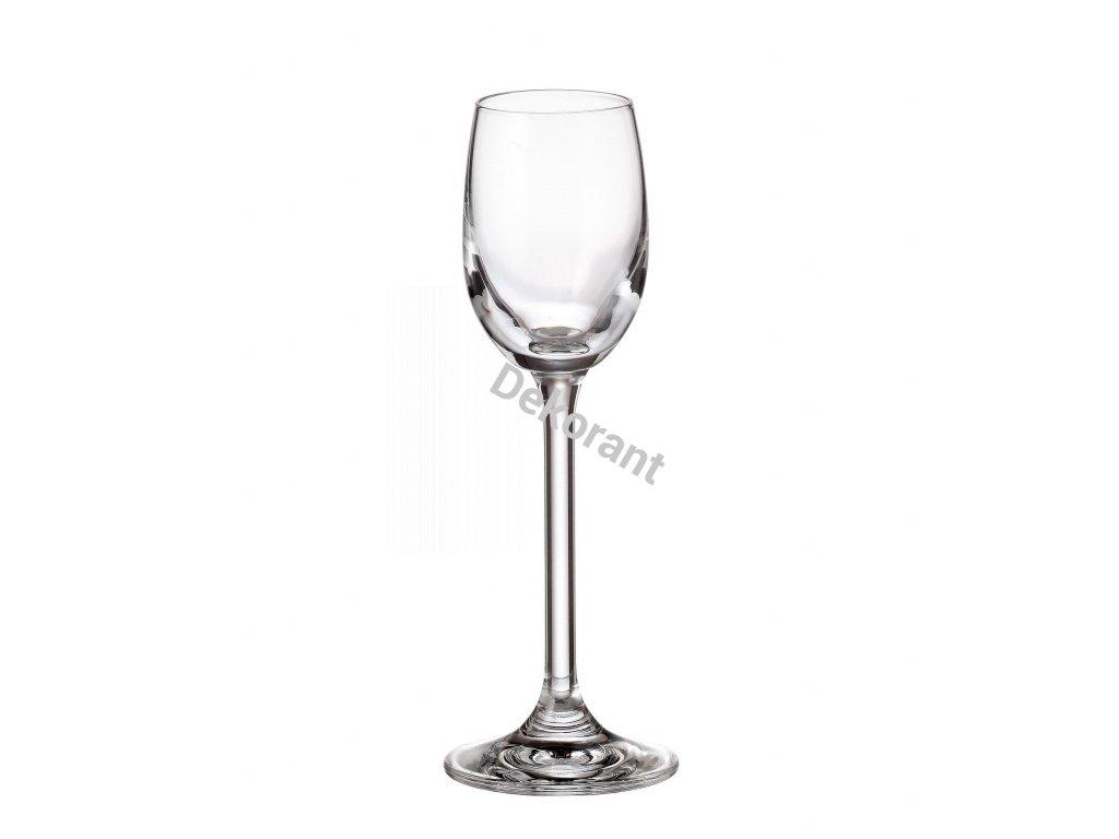 gastro liqueur 65 ml.igallery.image0000016