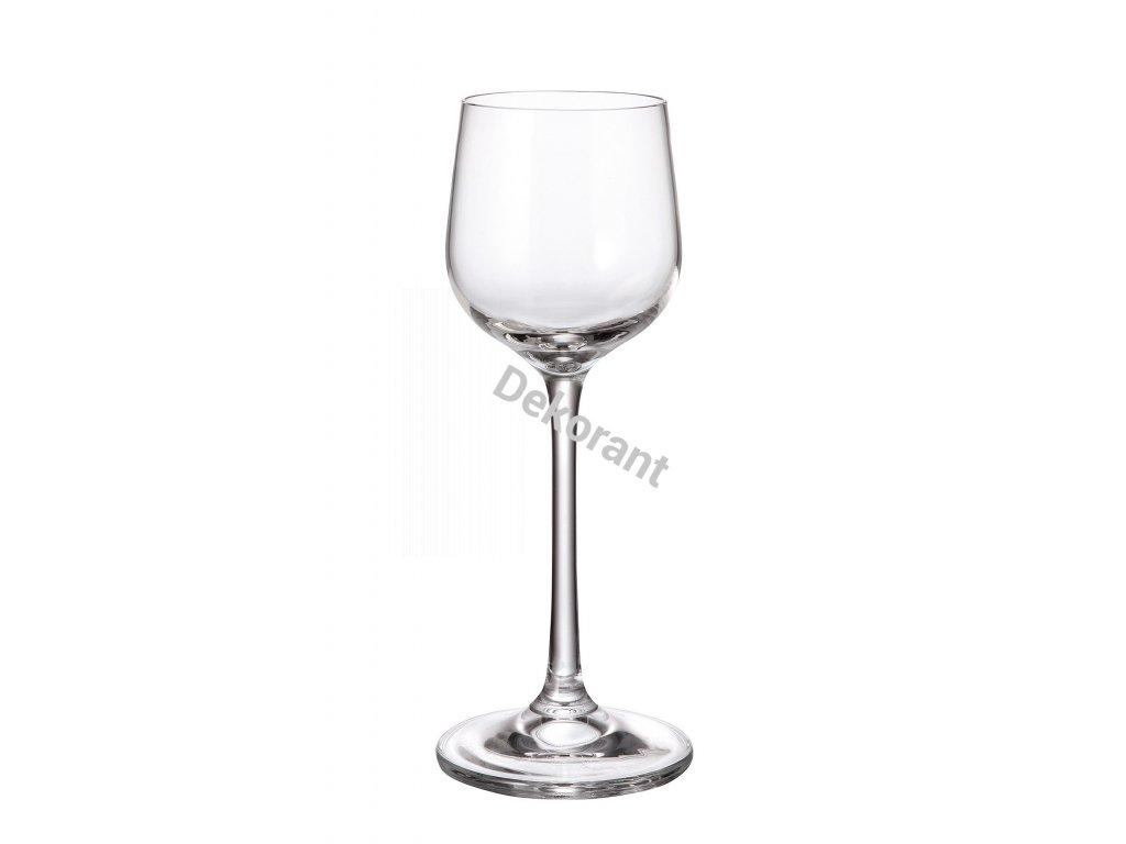strix liqueur 60 ml.igallery.image0000011