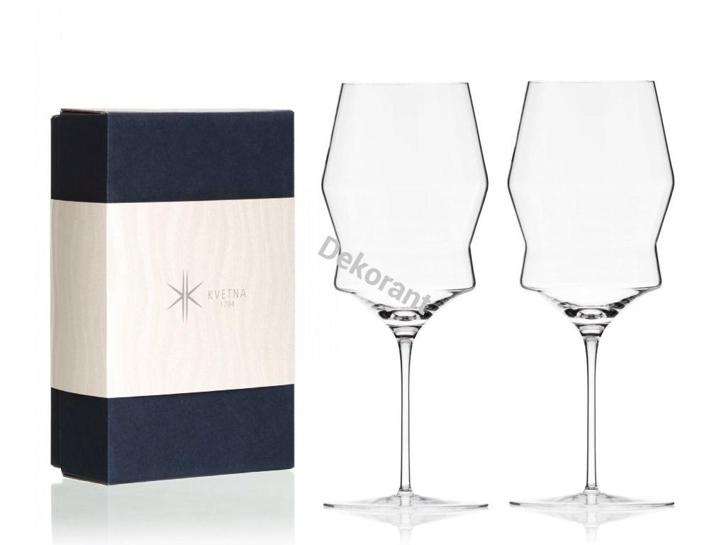 Kalyke white wine giftbox