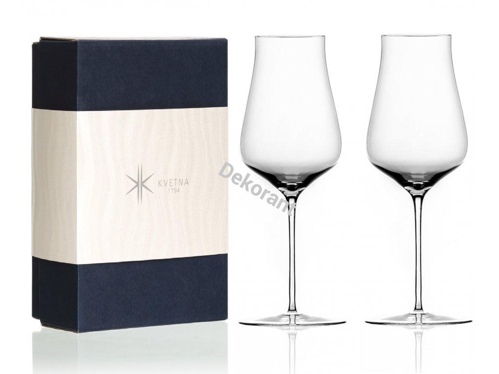 Calypso white wine giftbox