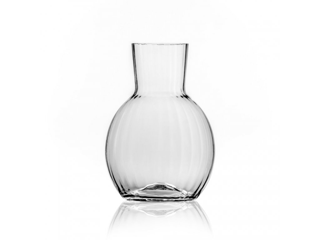 Tethys Decanter 1900 ml 210 mm scaled 2048x2048