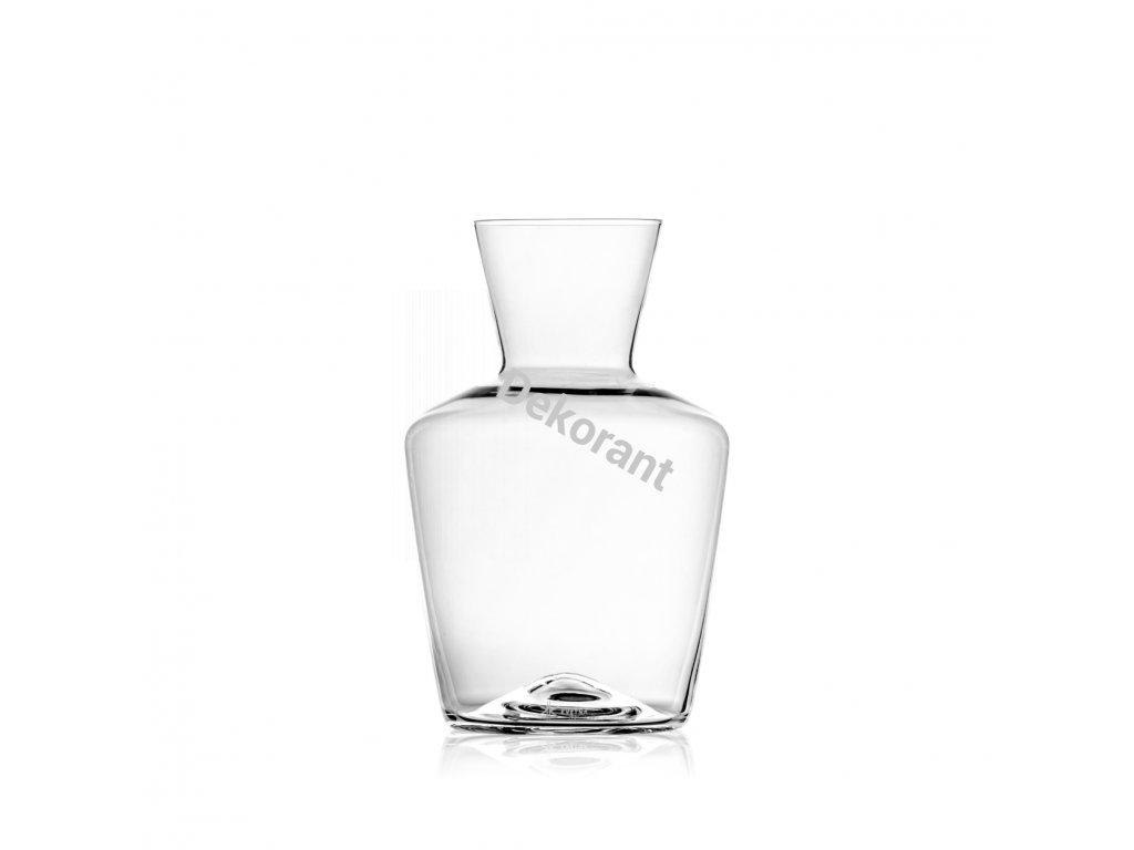 Auriga 1200 ml Decanter