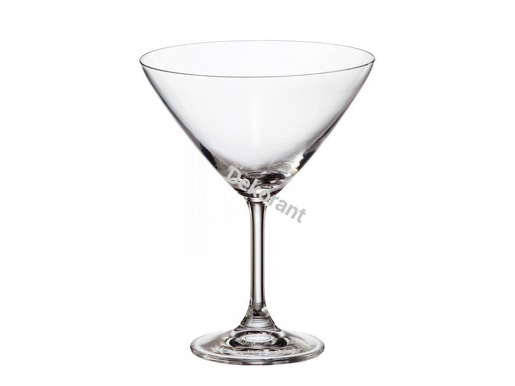 Sylvia martini 280 ml.igallery.image0000014