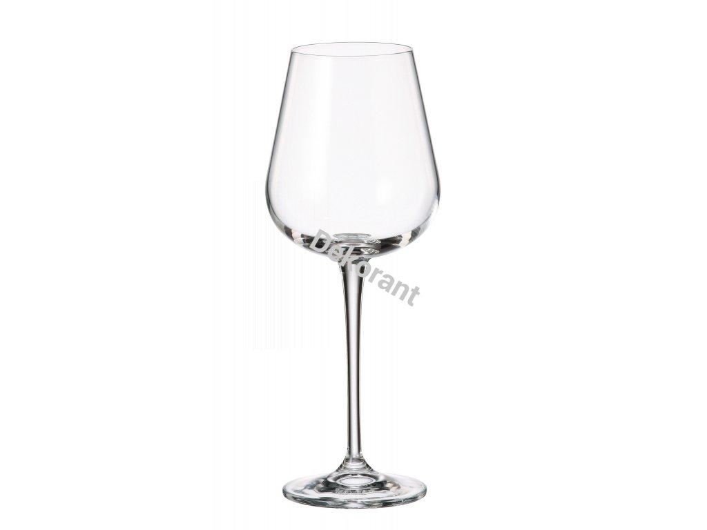 Ardea 330 sklenice na bílé víno Dekorant.cz