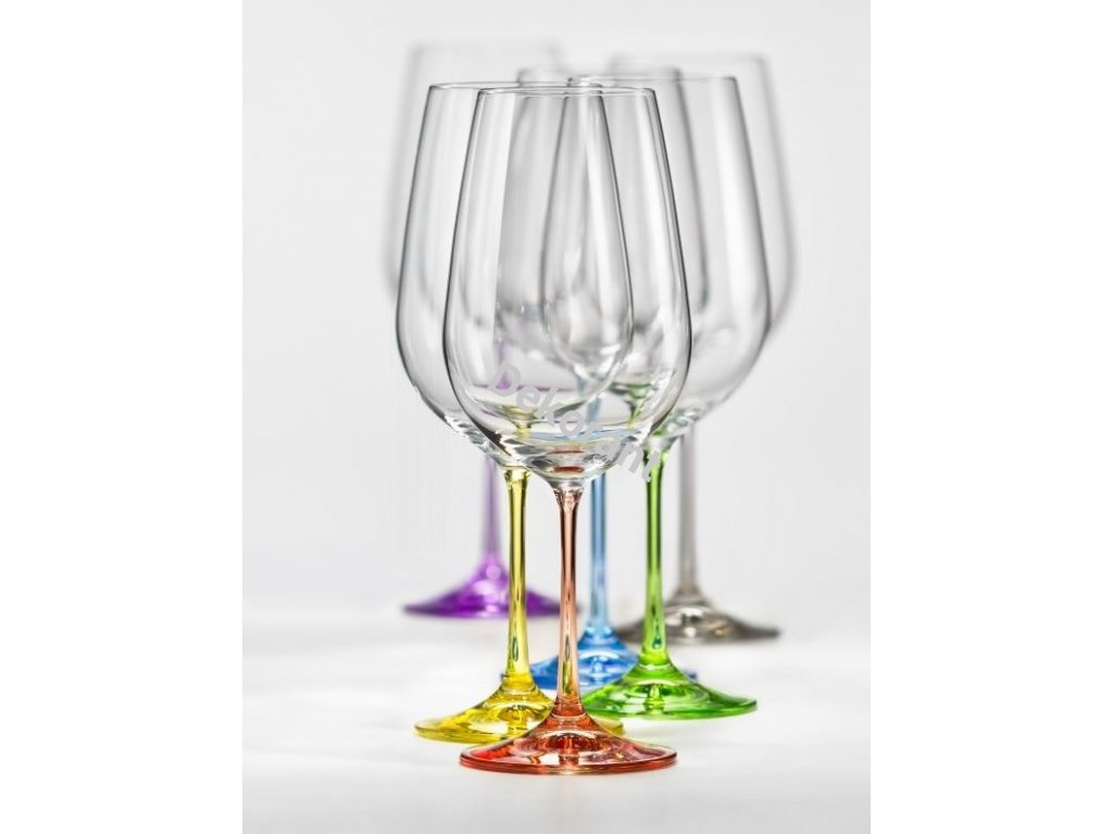 viola rainbow 550 ab