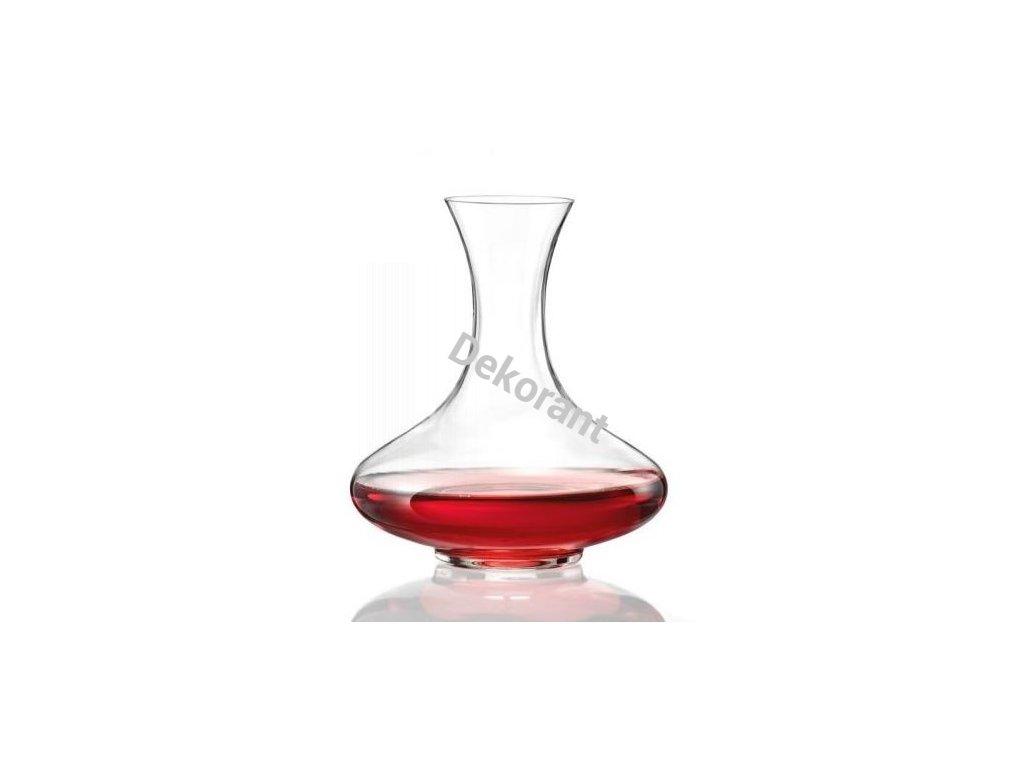 karafa 1200 ml