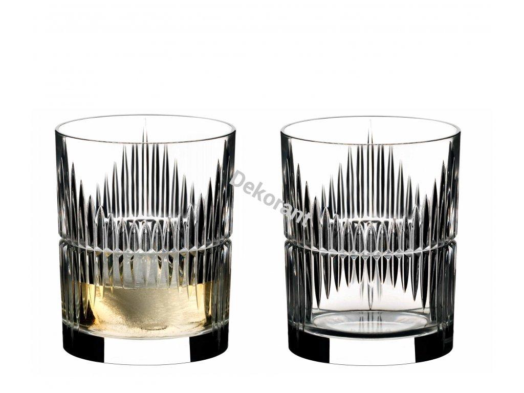 sklenicky na whisky shadows