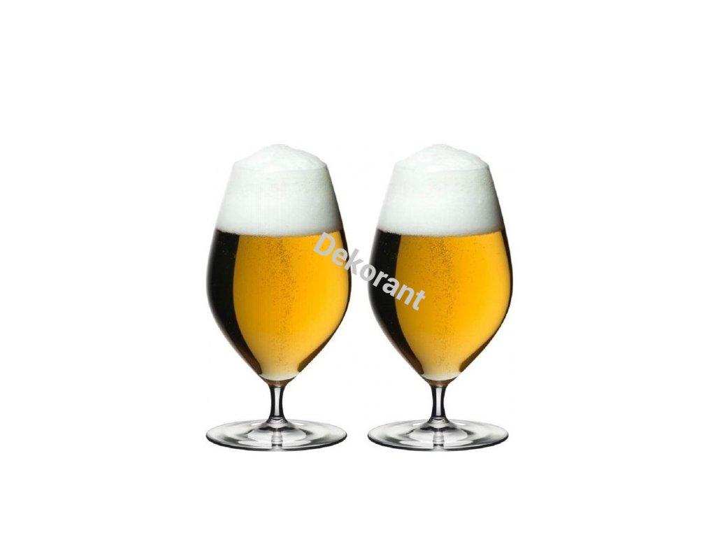 riedel pivo 644911