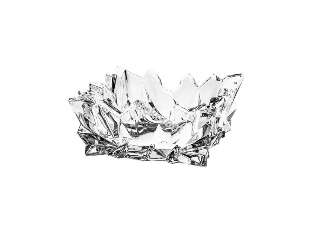 Popelník Glacier Bohemia Jihlava oriznuta