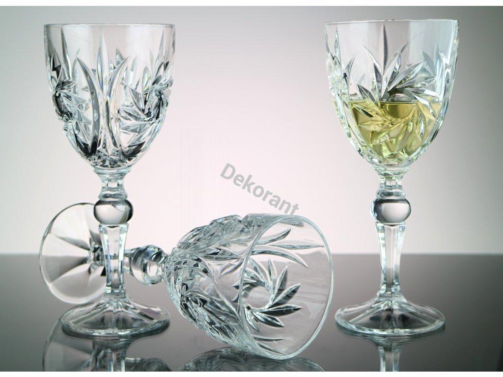 pinwheel vino oriznuta upravena